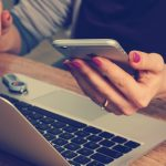 Fast, Smart, Intuitive Web Design