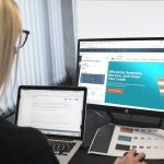 Expert Digital Marketing Makes a Difference